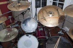 rock-morton_12